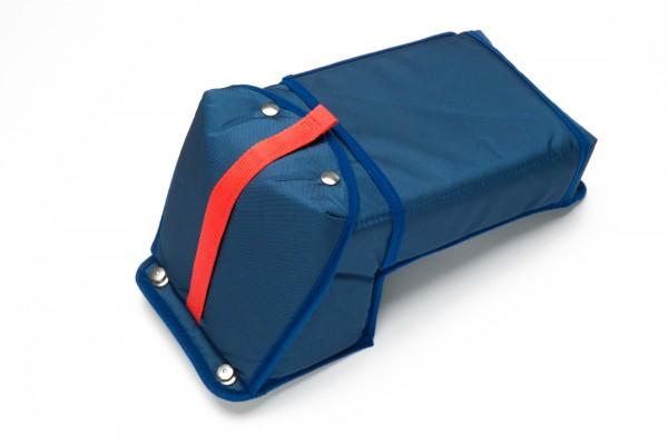 Bordtasche für Duo Discus Turbo/Arcus M für Rückenlehne